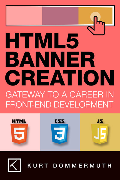 Html Css Banners Pastel Flower Banners