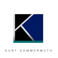 Kurt Dommermuth
